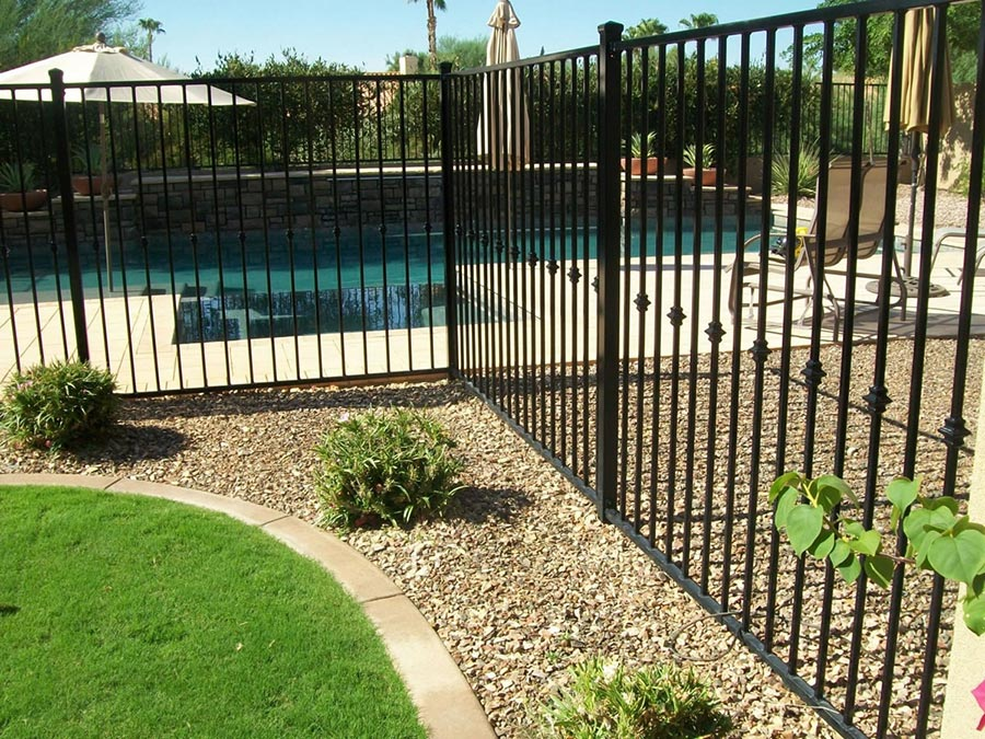 Arizona Gate Repair Phoenix Gates Amp Arizona Mobile